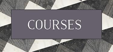 work_courses
