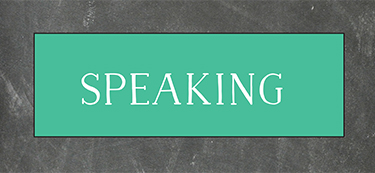 work_speaking