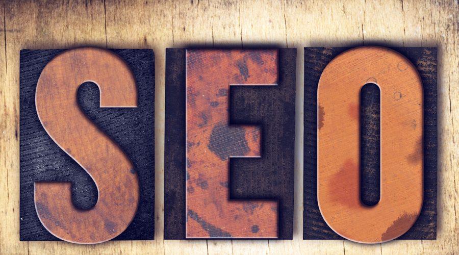 SEO Basics + Most Common Myths: Revealed