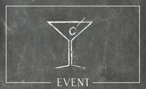 Event: Photo Contest