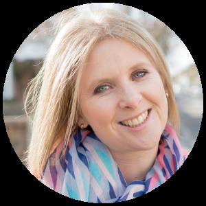 Wordpress Expert Tracey Nichols