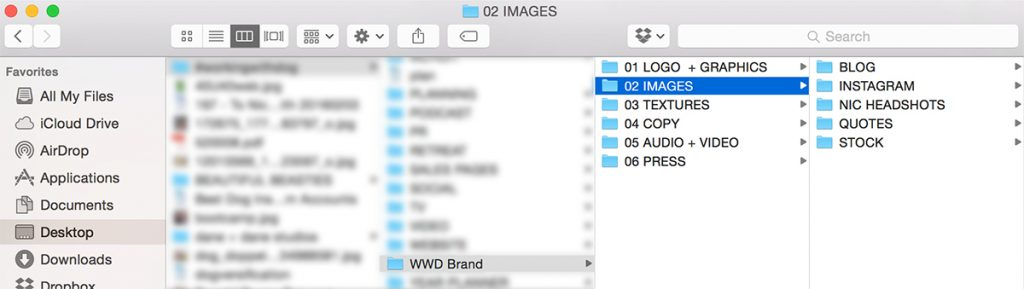 brand_folder