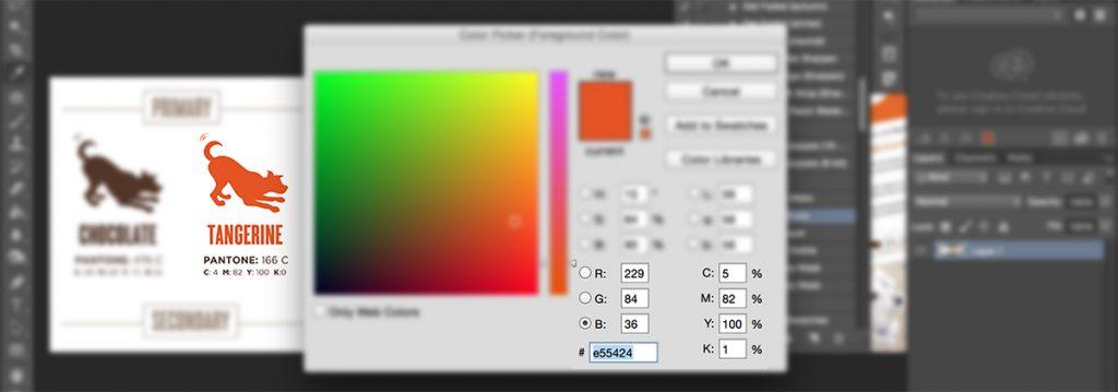 color_photoshop