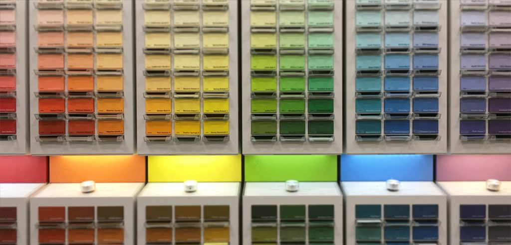 paint-chips