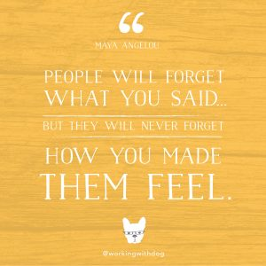 quote_angelou_feel