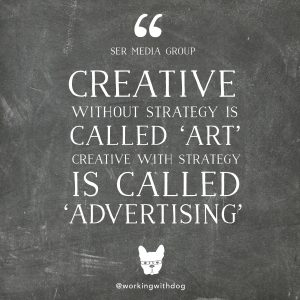 quote_creative_with_strategy