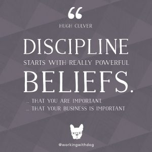 quote_culver_discipline