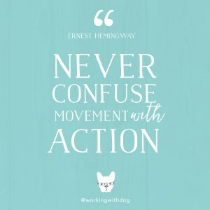 quote_ernest_action