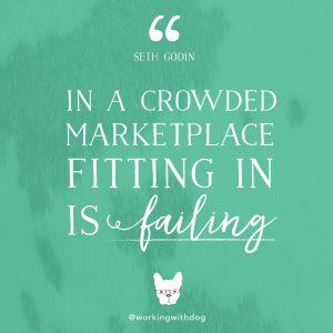 quote_godin_failing