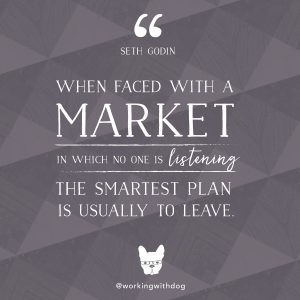 quote_godin_listening