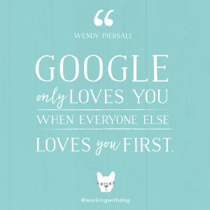 quote_google