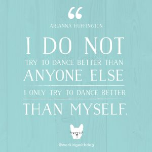 quote_huffington_dance