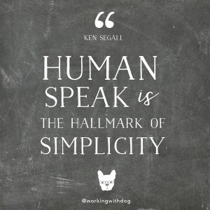 quote_human_speak