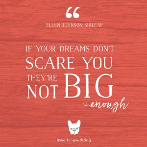 quote_johnson_dreams