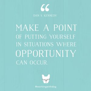 quote_kennedy_opportunity
