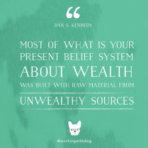 quote_kennedy_wealthy_sources