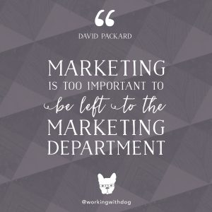 quote_markdept_packard