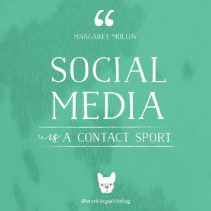quote_molloy_social