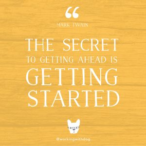quote_twain_getting_Started