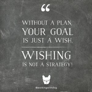 quote_wish