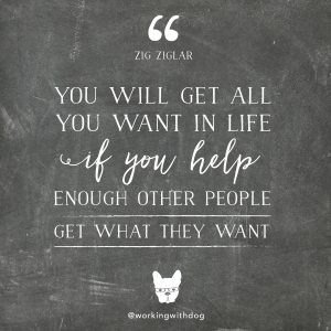 quote_ziglar_help