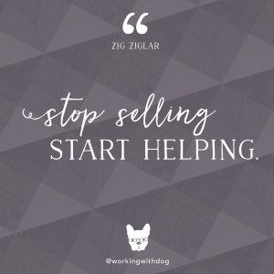 quote_ziglar_helping