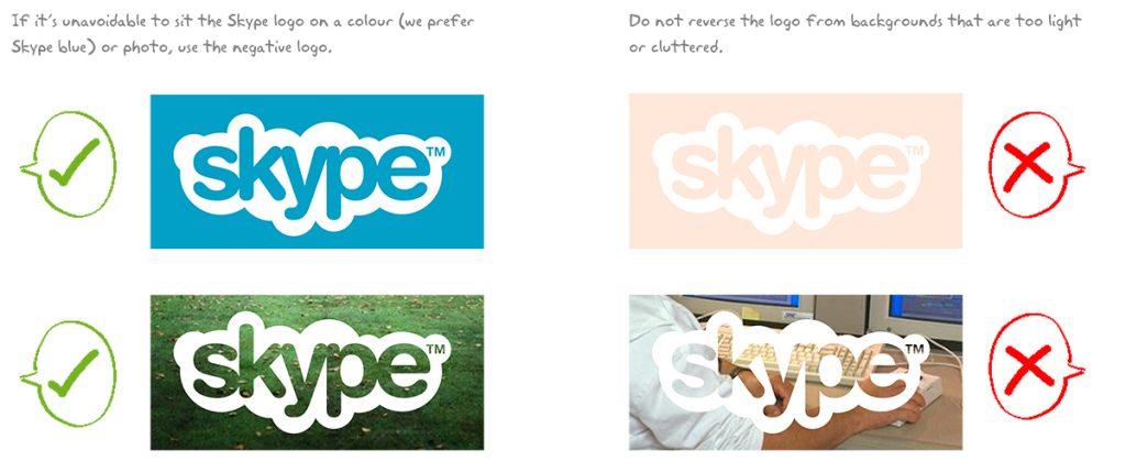 skype_brandbook-19