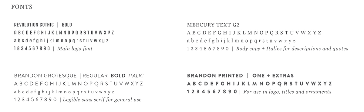 thelabsandco_font