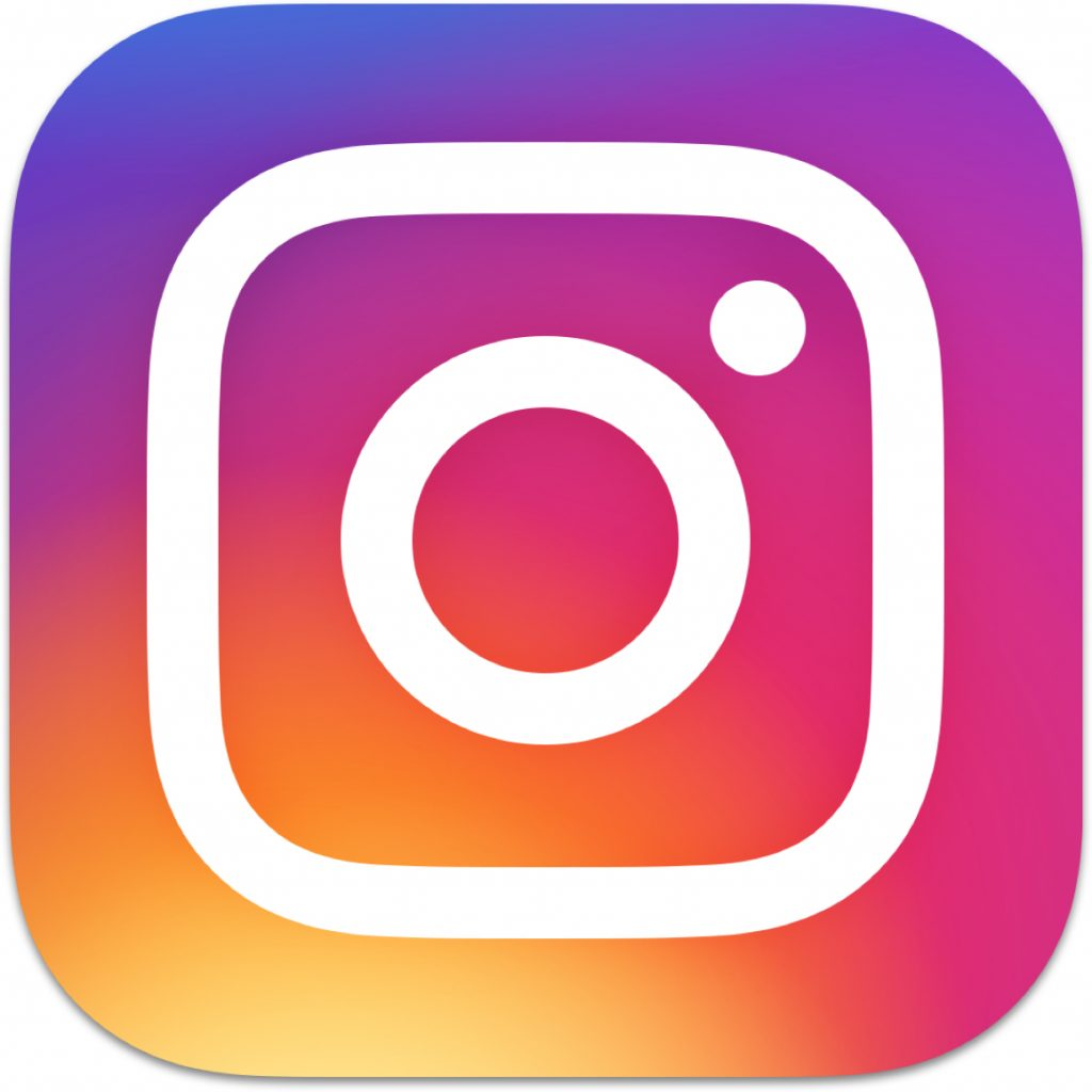 Image result for instagram logo