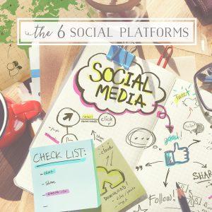 1200x1200_choosing_your_social