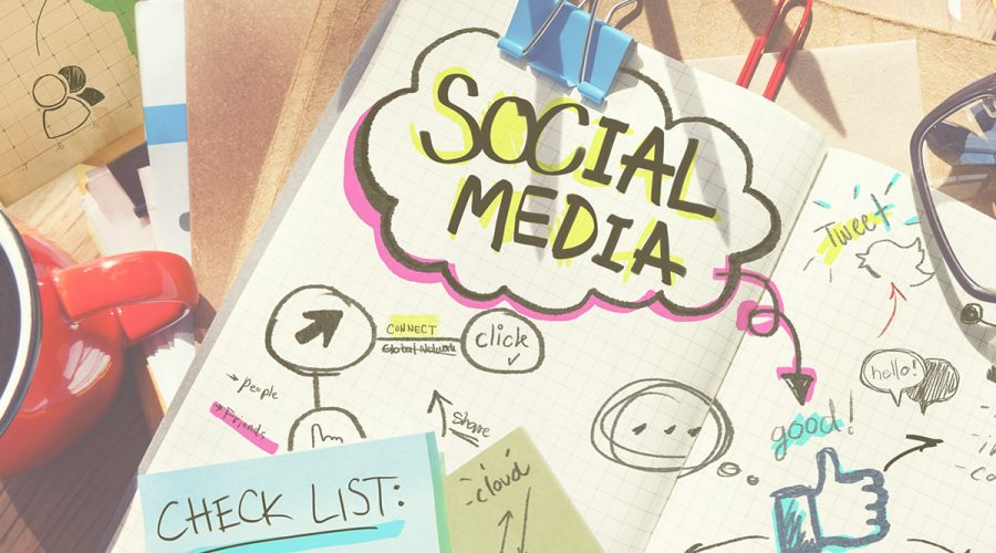Which Social Media Platforms Should I Use for My Business?
