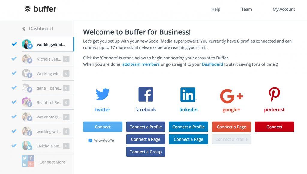 buffer_channel