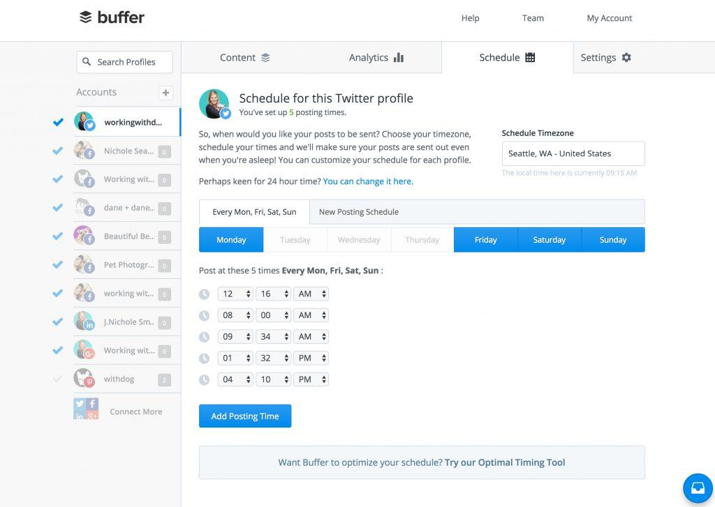 buffer_schedule_1