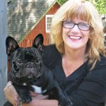 Kathy-Dude-French-Bulldog