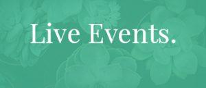 Sidebar_Events