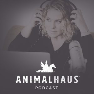 00. What is Animalhaus?