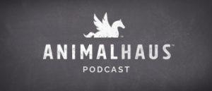 Animalhaus Dog Brand Podcast with J.Nichole Smith