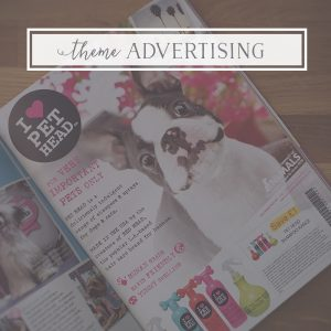 Advertising for Pet Business owners