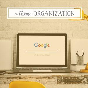 theme_organize