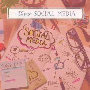 theme_social_media