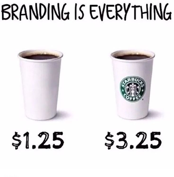 branding_is_everything