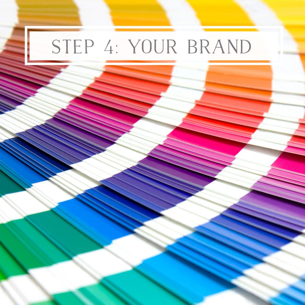 step_4_Brand