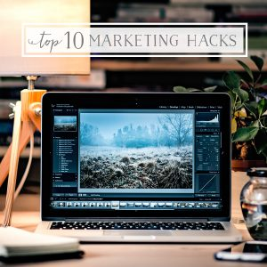 1200x1200_10_marketing_hacks