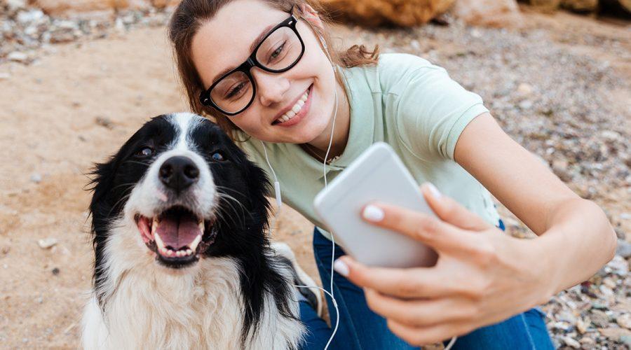 Pet Influencers: Part 1