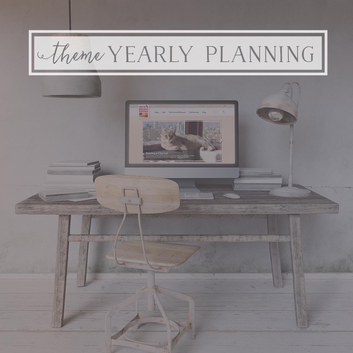 2017 Planning for Petpreneurs