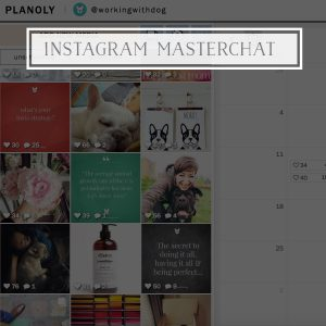 How-to Instagram: A Behind the Scenes Tour