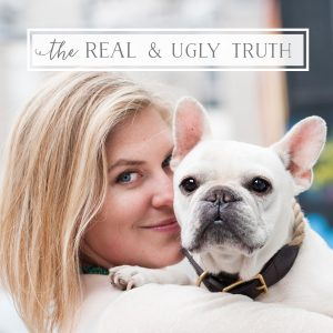 The Ugly Truth About the Success of your Pet Brand