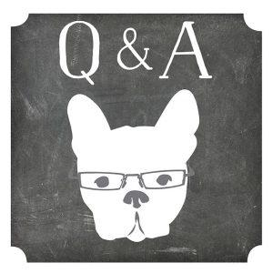 LIVE Q&A: 2018 Planning