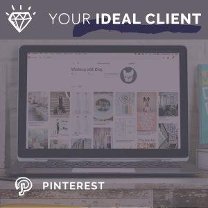 Pinterest Basics for Petpreneurs