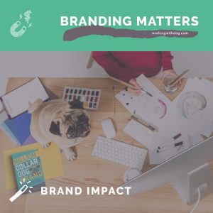 What is a Brand and Why Do I Need One?
